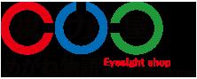 福岡県春日市で視力回復・メガネ販売・補聴器を取り扱う「めがね物語」